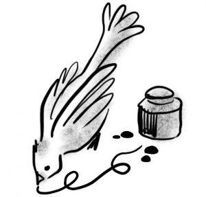 ink-bird3