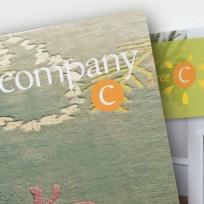 Home Furnishing Catalog