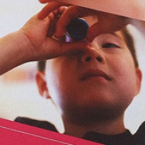 Education Booklet